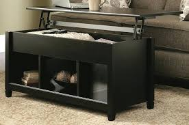 lift top coffee table black spacious lift top coffee table black greensburg lift top cocktail table