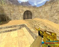 [Plugin] Weapon Replacement (Remplazar las Armas del CS) Images?q=tbn:ANd9GcTVMER73Fme3yHOQyS4ZOWTF4n3aRCNngmuhQJpALGFTtxfJGlw