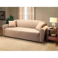 couch covers with recliners. Unique With Recliner Couch Slipcovers Target Stretch  Sofa Covers Sectional Double Reclining  To Couch Covers With Recliners F