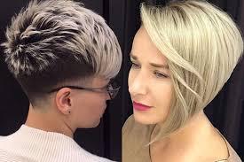 Krásné Vlasy I Po 40 žádný Problém S Těmito účesy Doslova Omládnete