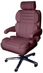 comfortable office chair office. Comfortable Office Chairs Designs An Interior Design Chair O