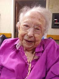 Wilma Heath Obituary - Lancaster, OH