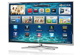 samsung 24 inch smart tv. samsung ue55es6800 55-inch widescreen full hd 1080p 3d slim led smart television with dual core processor (discontinued by manufacturer): amazon.co.uk: tv 24 inch tv