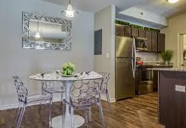 La Veranda At Polly Lane Apartments - Lafayette, LA 70508