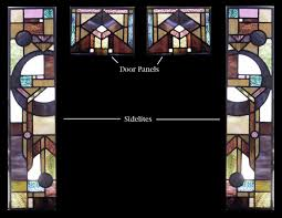 fabulous prairie stained glass patterns prairie stained glass patterns 800 x 618 82 kb jpeg