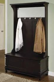 entry furniture. Entryway Furniture Hall Tree Foter Entry Way House R