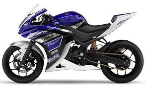yamaha 250. motor sport yamaha 250 cc