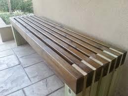 garden bench plans. Wonderful Bench SittingInThePark Style Bench To Garden Plans H