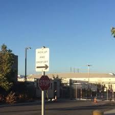 Fedex Distribution Center 25 Photos 111 Reviews