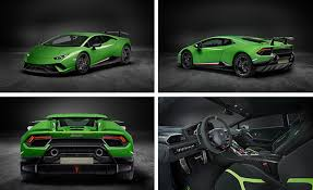 2018 lamborghini huracan performante jake paul. delighful lamborghini view 33 photos on 2018 lamborghini huracan performante jake paul n