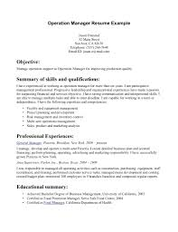 Franchise Development Manager Sample Resume Franchise Development Manager Sample Resume Experienced Teacher 5