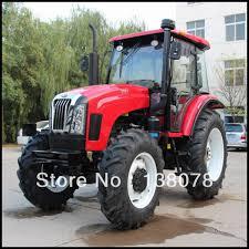 new technology farm tractors used massey ferguson tractors new holland garden tractor massey ferguson iseki tractor