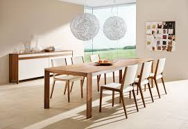 Contemporary Dining Room Tables And Chairs