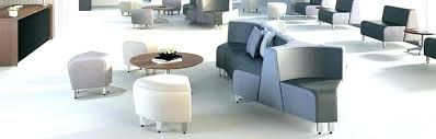 Office reception furniture designs Leasing Office Modern Office Reception Desk Best Ideas Alibaba Modern Office Reception Desk Reception Furniture Design Reception