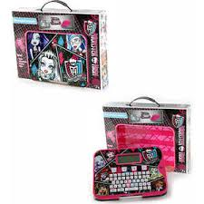 <b>Monster High Планшет русско</b> - английский, 120 функции, High ...