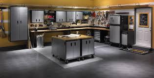 garage tool storage ideas. Best GaragePowerToolStorageIdeas To Garage Tool Storage Ideas