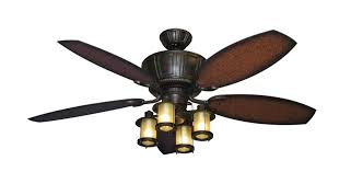 centurion oil rubbed bronze ceiling fan with 52 aged mahogany finish w 450 lantern light in oil rubbed bronze indooroutdoor bronze ceiling fan