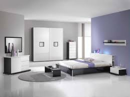 neutral modern living room sets  in contemporary furniture set