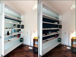office storage closet. Storage Closet With Doors Office Cabinets Wood Supply Ideas Best Wooden T
