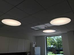 Dayolite Lighting Pin By Day O Lite Manufacturing On Nasl Rnd Led Lighting
