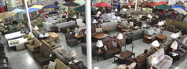 Furniture outlet stores inside 1 luxury store 5 nadidecorcom