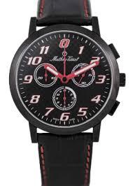 <b>Часы Mathey</b>-<b>Tissot H9315CHRS</b> - купить мужские наручные <b>часы</b> ...