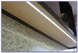 cabinet lighting lightings dimmable utilitech direct wire under cabinet puck lighting led ideas perfect