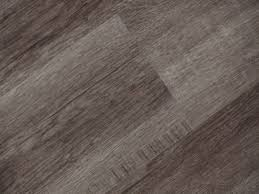 bel air laminate flooring luxury collection gurus floor