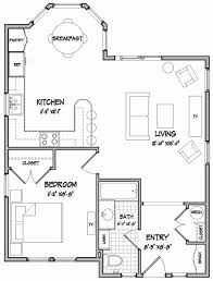 Beautiful Pool House Plans With Living Quarters This Pin And More On To Inspiration Decorating