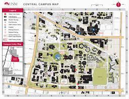 Mtsu Floyd Stadium Seating Chart Middle Tennessee State University Map Secretmuseum