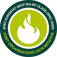 JODI, JODI-Oil and JODI-Gas Logos to download | JODI