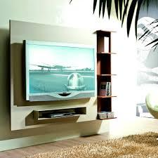 Mount Ideasideas To Diy Diy Tv Wallt Ideas Flat Ideastv For Country  Homecorner Cornerted Ideasdiy Ideasideas