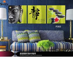 Small Picture Online Buy Wholesale hanging decorative items from China hanging