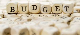 Will Budget Measures Dampen Uk Higher Education Access Qs