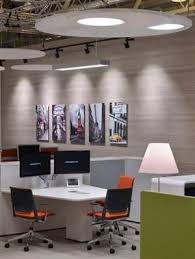 high tech office design. very hightech u0026 collaborative workspace haworth home office designdesign high tech design