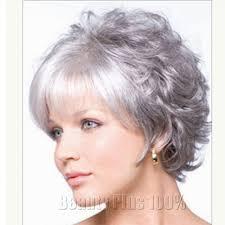 7 Top Risicos Van Korte Kapsels Kapsels Halflang Haar