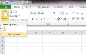 Copy Chart Format In Excel How To Paste Excel Chart Formatting