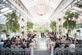The Madison Hotel Wedding Google Search Wedding Pinterest