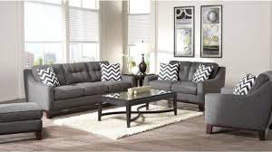decoration furniture living room. Living Room Furniture Set Contemporary Beautiful Collections Modern Decoration With 11 A
