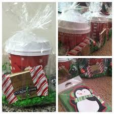 Homemade Christmas Gifts  Around My Family TableChristmas Gift Teachers