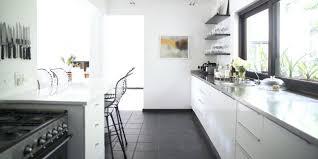 galley kitchen designs layouts gorgeous galley kitchen remodel ideas galley kitchen design ideas layout and remodel tips for small small galley kitchen