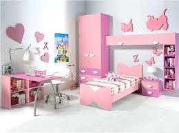 modern bedroom furniture for girls. Kids Modern Bedroom Furniture Girl Image Of Girls Sets For D
