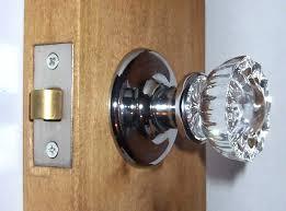Door Knobs Wholesale Glamorous Glass Door Knob Photographs Glass
