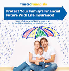 Life Insurance Over 50 Quotes