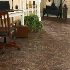 home office flooring ideas. Home Office/Study Designs Courtesy Of Mannington Vinyl Flooring - All  Rights Reserved. Home Office Flooring Ideas O