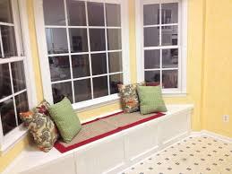 captivating furniture interior decoration window seats. Gallery Photos Of Awe-Inspiring Build Bay Window Seat Captivating Furniture Interior Decoration Seats B