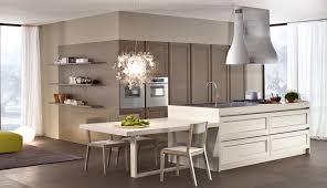 Italian Themed Kitchen Kitchen Karl Benz Italian Style Also Karl Benz Italian Style