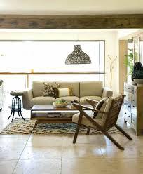 oz furniture design. Sari Furniture Designer Oz Global Design Armchair Row .
