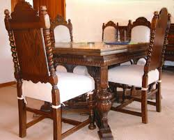 interesting vine dining room chair with old oak dining chairs american antique chairs country antique