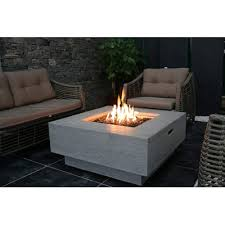 top 16 best gas fire pit tables in 2020